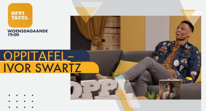 """Click hier vir ons """"Oppitafel"""" gesels program"""